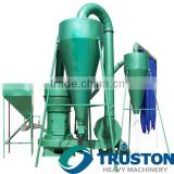 Gold/Iron Ore Grinding Mill, 5R4119 Raymond Mill Saving Energy Low Consumption , Stone Mill