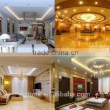 factory price COB 10W 3000K-6500K Ceiling light led