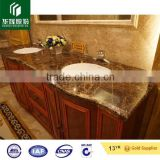 Natural Stone Emperador Dark Marble Counter Tops Vanity Tops, Tiles, Slabs & Big Slab