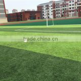 High quality artificial soccer grass for soccer field/sports