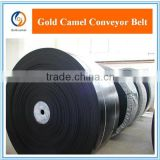 EP Fabric Conveyor Belt For Conveyor Systems (EP100/125/150/200/250/300) Fabric Rubber Belt
