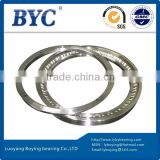 RE25030UUCC0 Crossed Roller Bearings (250x330x30mm) High rigidity auto bearing Robotic arm use