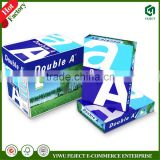 80g A4 Copy Paper for Office Bond Paper