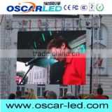 portable 2 years warranty module led tv display rental led video wall xxx video xxx p4 outdoor led display