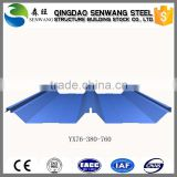 steel structure galvanized steel coil for roofing sheet                                                                                                         Supplier's Choice