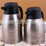 hot photo stainless steel coffee pot ice maker coffee cups