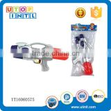 Hot Baby/Children Environmental Painting Garden Water Gun/ Toy gun