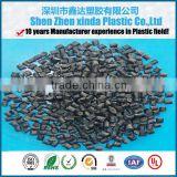 SGS Inspected High Quality Guaranted Plastic Raw Material PPA , PPA plastic resin , PPA granule