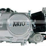 High performance motorcycle electric start manual clutch engine wholesale                                                                         Quality Choice