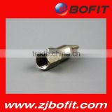 Bofit hot selling cheap hydraulic hose end fittings OEM ok