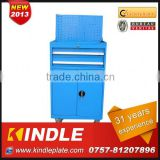 Kindle 2013 heavy duty hard wearing cheap outdoor tool cabinets