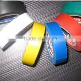 Colorful hot sales PVC electrical insulation tape                                                                         Quality Choice