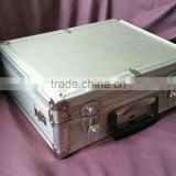 Vintage Quality Camera Flight Case Hardcase for Camera & Accessories SLR DSLR
