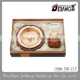 windproof table ashtray personalized ashtray table top ashtrays