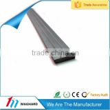 Hot China Products Wholesale neodymium magnet strip