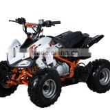 INquiry about Kayo Sports quad atv 110cc