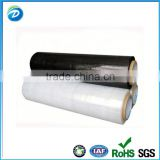 Silage PE Stretch Wrap Film