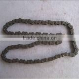 high quality motorcycle timing chain for YX 150cc engine
