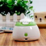 Mini Portable USB Home Room Office Humidifier Air Purifier Freshener Travel Car