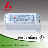 700ma triac dimmable led driver 10w 35w 60w led power supply with ce ul                                                                         Quality Choice