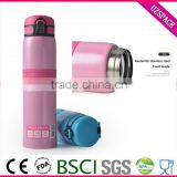 alibaba china 18oz tea pot vacuum flask my bottle thermos