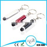 2014 newest cello ballpoint pen stylus pen