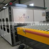Glass Tempering Machine Production Line Glass Machine Factory