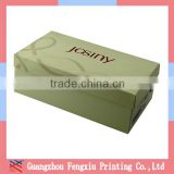 Custom large logo printed cardboard sport shoe packaging box                                                                         Quality Choice