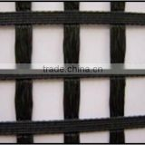 Polyester Geogrid Mesh