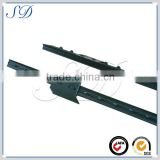 Sell well different style top quality tomato iron stake