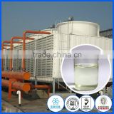 New water treatment chemicals High Efficient circulating water antiscalant agent                                                                         Quality Choice