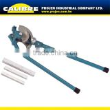 CALIBRE Heavy Duty manual pipe bender Tubing Bender hand tube bender copper pipe bending tools