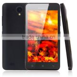 "Lenovo A3600-D 4.5"" Android 4.4 4G FDD-LTE Android Mobile Phone Smartphone Black"