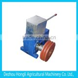 Highly Recommend Farm Machine Gearbox harvester gearbox cultivator gearbox tractor gearbox