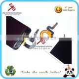 Retailer Price for ipod touch 5 lcd display touch screen for ipod touch 5 lcd screnen replaycement