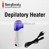 Paraffin Wax Machine 100g Single Depilatory Heater