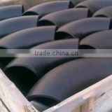 wholesale 24 inch 90 degree carbon steel elbow
