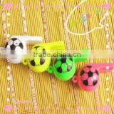 World Cup brazil 2014,world cup 2014 souvenir, world cup trophy,whistle