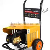 2.2KW Mini Pressure Washer
