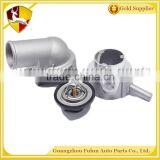 Wholesale professional high quality oil fuel pump for CHEVROLET 96835286