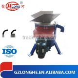 Hot sale hydro extractor with 1000-3000kg/h capacity