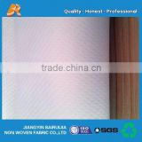 2014 Factory supply new product SSSS composite pp non woven fabric in 4 layers ultrasonic
