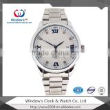 316L stainless steel case watch business watch men                                                                                                         Supplier's Choice