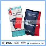 shoulder hot pack supplier,heat pack/hot pack/hand warmer,microwavable gel cold or hot packs