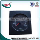 Factory Supply Sinotruk Howo Volvo Truck Cab Parts Combination Instrument Panel WG97195810185