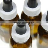 GMPc HOT SALE DIETARY SUPPLEMENT ( 5000 IU ) VITAMIN D3 LIQUID