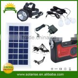 solar panel cleaning system solar driveway marker light