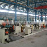 cnc slitting and cutting machine for sale/cheap sliiting line/high quality sliiter