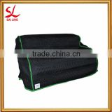 Popular USA Market Non Woven with Recycle Cotton Inside Wholesale Felt Removal Pads Moving Blanket for Sofa Cover