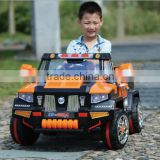 big cars for big kids Electric Cars For Kids ride on cars baterry powered toy cars